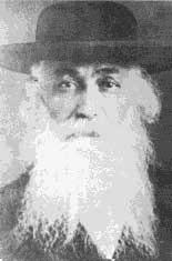 Rabbi Shlomo Zalman Ehrenreich.jpg