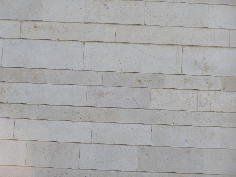 אדיר אבן נסורה – ויקיפדיה HF-91