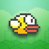 Flappy Bird logo.jpg