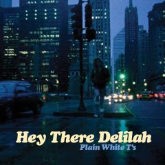 Plain white t's here there delilah.jpg
