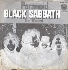 220px-Paranoid-The Wizard 1970 7.jpg