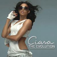 Ciara evolution HQ.jpg