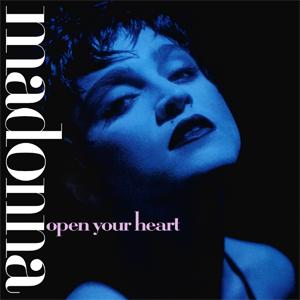 קובץ Madonna Open Your Heart Png ויקיפדיה
