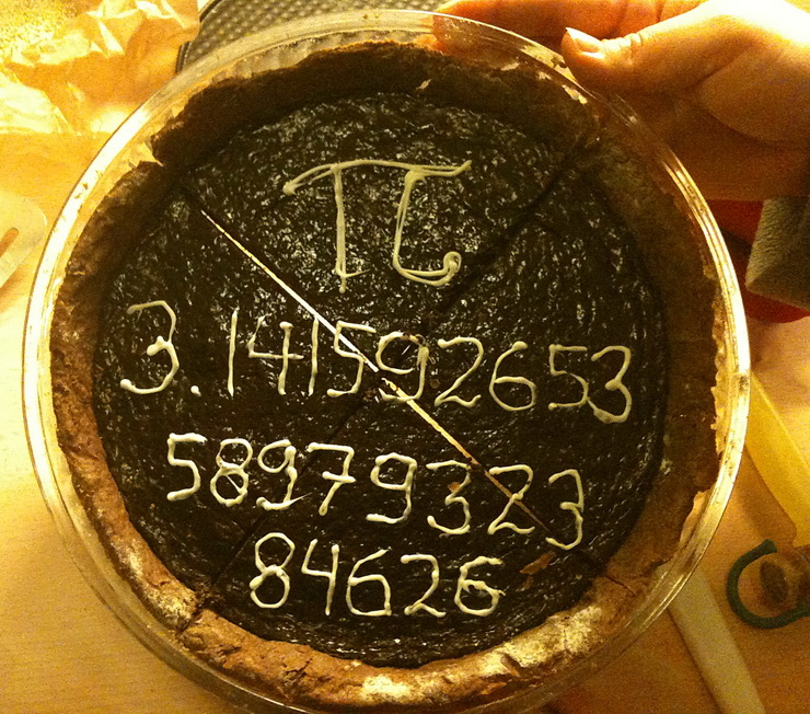Pie for pi day.jpg