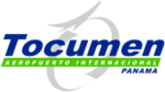 Tocumen.IntAirportLogo.png