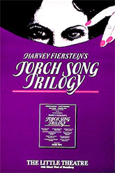 Torch Song Trilogy Poster.jpg