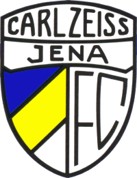 FC_Carl_Zeiss_Jena.png