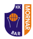 Mornar bar1.png