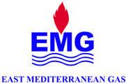 לוגו EMG.jpeg