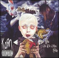 Korn-see you on the other side.jpg