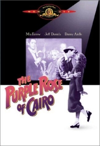 Purple rose of Cairo.jpg