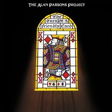 The Alan Parsons Project - The Turn of a Friendly Card.jpg