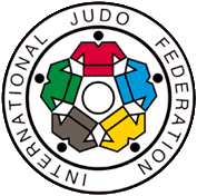 International Judo Federation (logo).png
