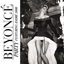 220px-Beyonce Party Single.jpg