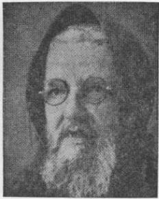 David Sabah.png