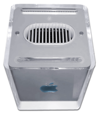 Power mac g4 cube.png