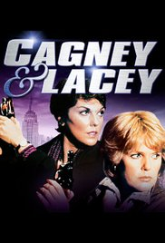 Cagney and Lacey.jpg