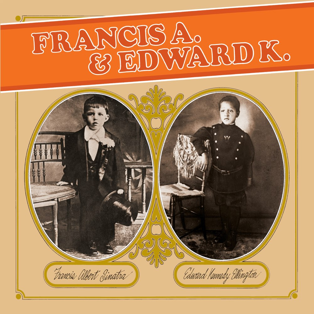 Francis a and edward k.jpg