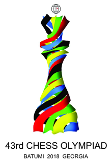 Chess Olympiad 2018 official logo.png