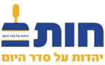 לוגו - חותם