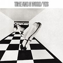 Yes - Time and a Word - UK front cover.jpg