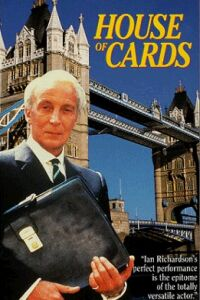House of Cards (BBC) video coverart.jpg