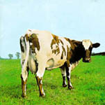 Pink Floyd Atom Heart Mother.jpg