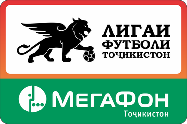 Tajik Football League.png