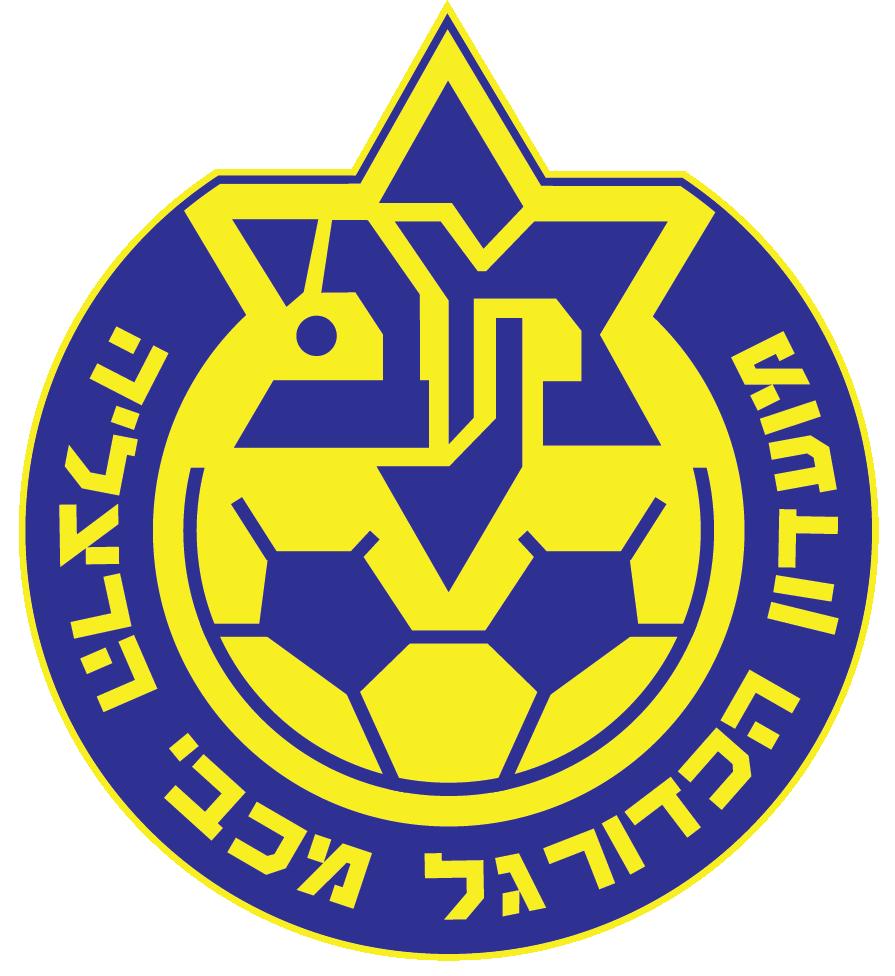 מכבי הרצליה – ויקיפדיה