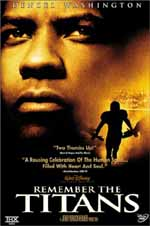 RemembertheTitans1.jpg