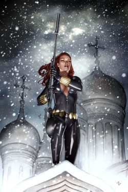 Black Widow Deadly Origin Vol 1 2.jpg