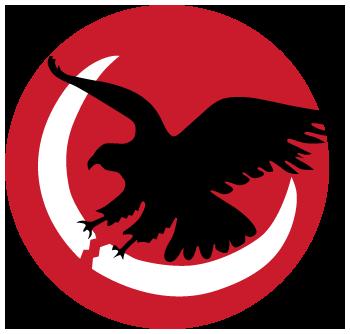 סמלה של טייסת העמק - הפודקאסט עושים היסטוריה