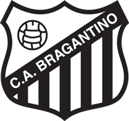Bragantino football.png
