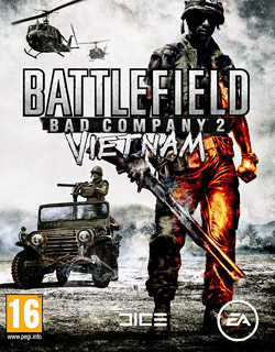 Battlefield Bad Company 2 - Vietnam Expansion pack cover.jpg