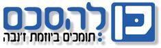 Logo-top.JPG