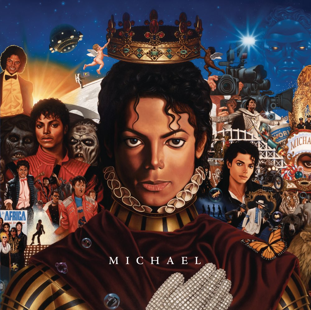 MJ - Michael album Cover.jpg