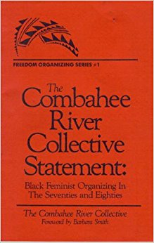 Combahee River Collective Statement.jpg
