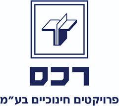 סמליל ההוצאה לאור