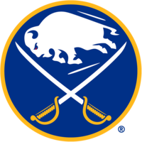5493 buffalo sabres-primary-2021.png