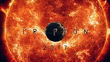 Krypton TV series logo.jpeg
