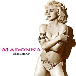 Madonna Holiday(Alternative).jpg
