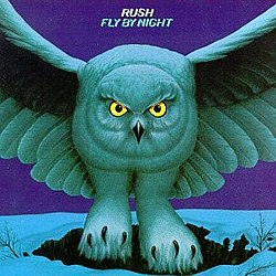 Rush Fly by Night.jpg