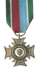 Silver Cross of Rhodesia 2.png