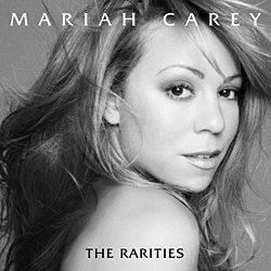 The Rarities (Mariah Carey album).jpg