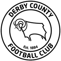 Derby County F.C. logo.png