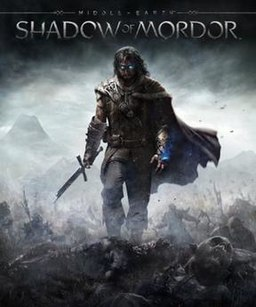 Shadow of Mordor cover art.jpg