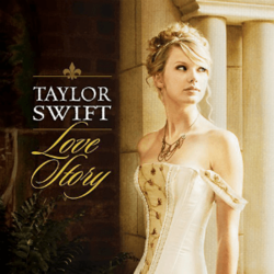 Taylor Swift - Love Story.png