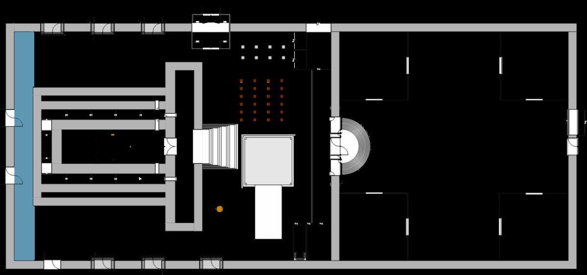 קובץ Temple Sketch Abh Png ויקיפדיה
