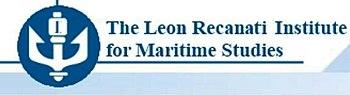 לוגו המכון ללימודי ים.JPG