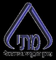 מכון התקנים הישראלי.png